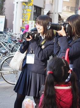 utsunomiya118.jpg