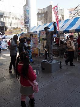 utsunomiya119.jpg