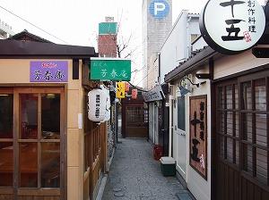 utsunomiya155.jpg