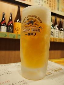 utsunomiya169.jpg