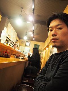 utsunomiya176.jpg