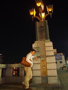 utsunomiya180.jpg