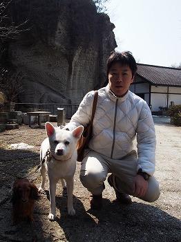 utsunomiya221.jpg