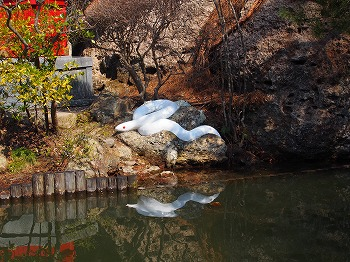 utsunomiya238.jpg