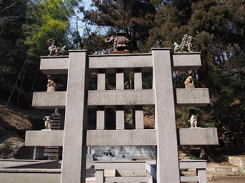 utsunomiya241.jpg