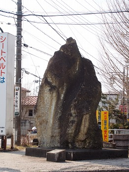utsunomiya245.jpg