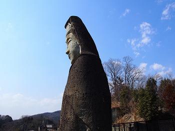utsunomiya252.jpg