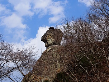 utsunomiya256.jpg