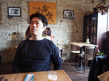 utsunomiya261.jpg