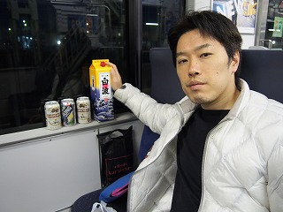 utsunomiya276.jpg