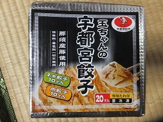 utsunomiya281.jpg