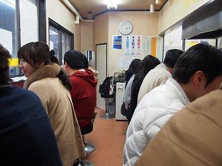 utsunomiya32.jpg