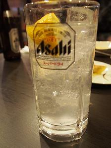 utsunomiya75.jpg