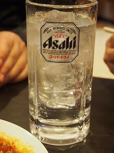 utsunomiya76.jpg