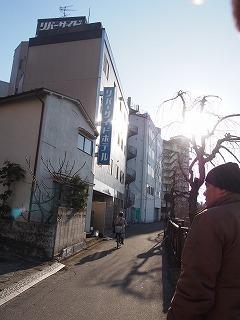 utsunomiya85.jpg