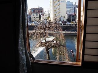 utsunomiya89.jpg