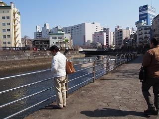utsunomiya91.jpg