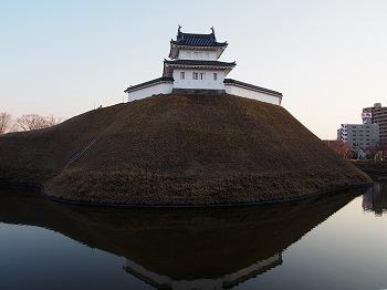 utsunomiya95.jpg