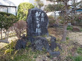 utsunomiya99.jpg