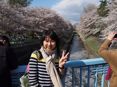 zenpukuji-river17.jpg