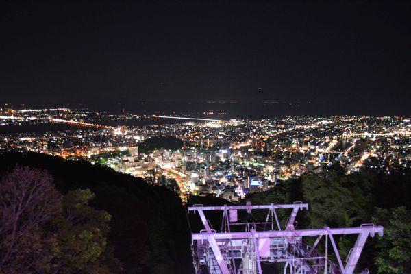 machiasobi12-0113.jpg