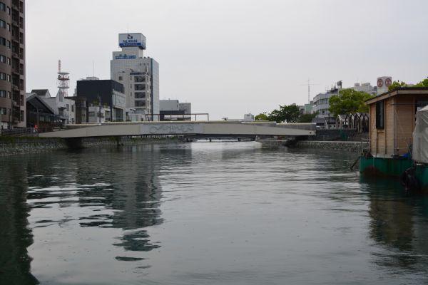 machiasobi12-0301.jpg