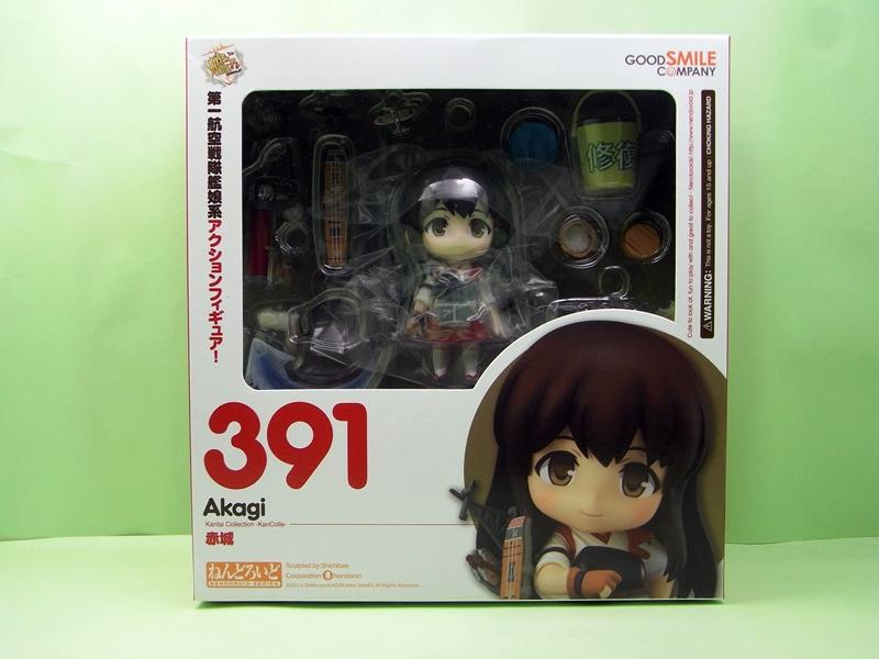 RIMG7598.jpg