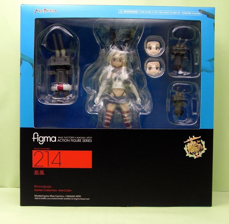 RIMG7653.jpg