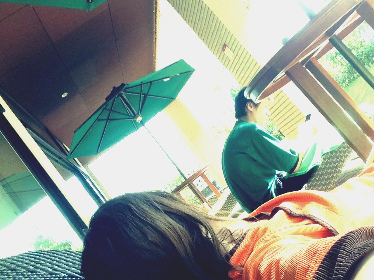 mizukinoyu.jpg