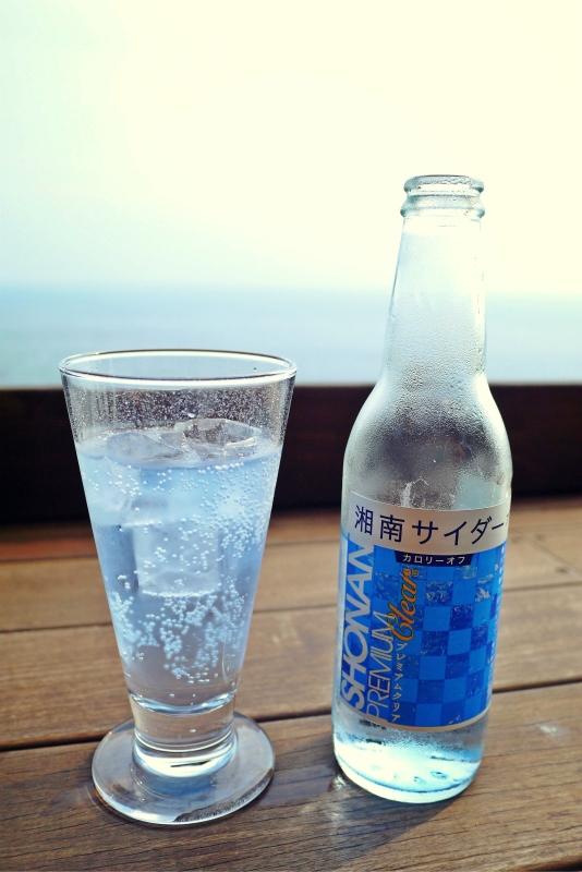 20140604enoshima21.jpg