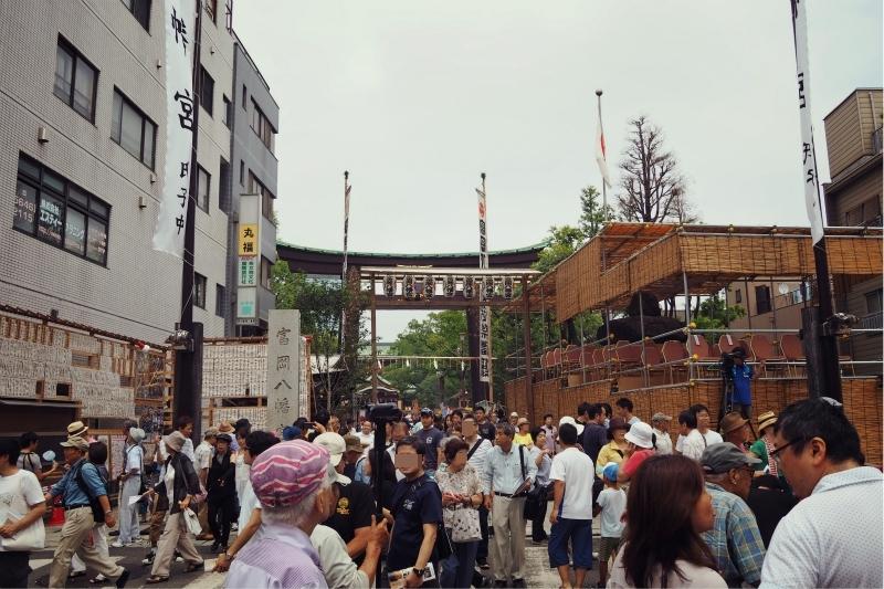 2014tomiokahachimann03.jpg