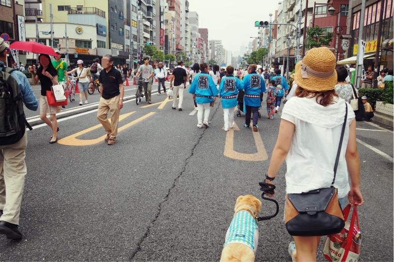 2014tomiokahachimann04.jpg