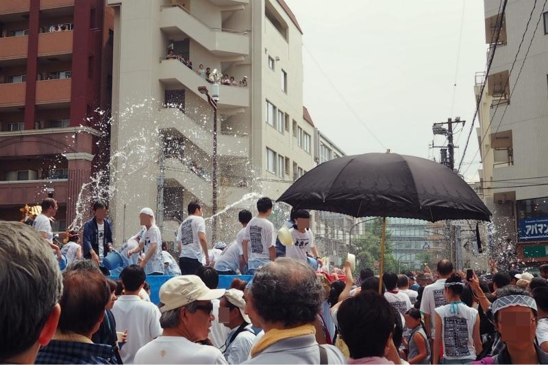 2014tomiokahachimann09.jpg