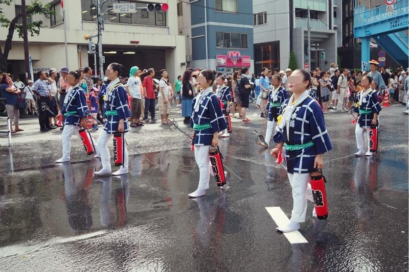 2014tomiokahachimann11.jpg