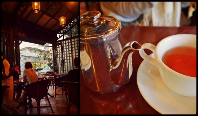 cafemikepage1.jpg