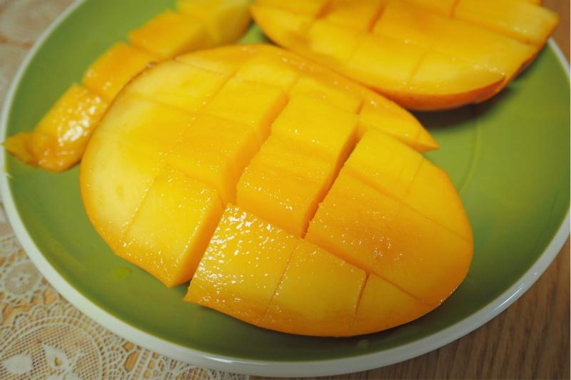 mango11.jpg