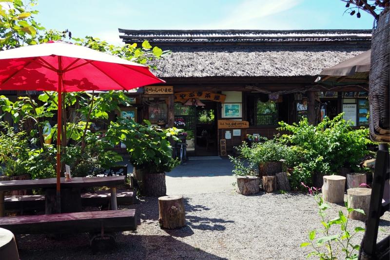 oshinohakkai06.jpg