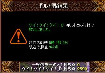 20140408ケイケイケイ
