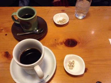 コメダcoffee