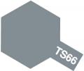 85066.jpg