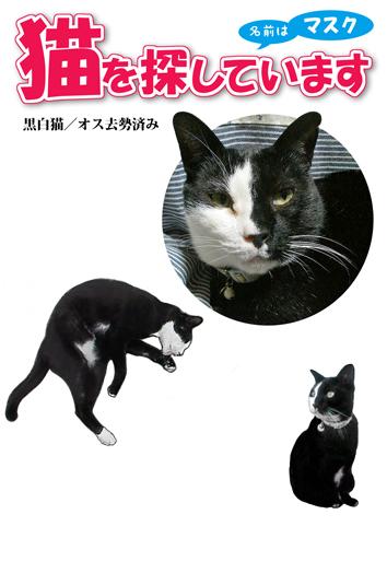 shisaku_postcard_00.jpg