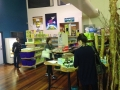 Thursday Plantation 2014 2 アロマスクール マッサージスクール オーストラリア