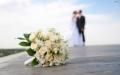 Wedding Image アロマスクール マッサージスクール オーストラリア