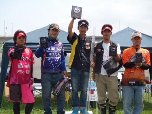 2014チャプター福岡 第3戦20140608_01_04
