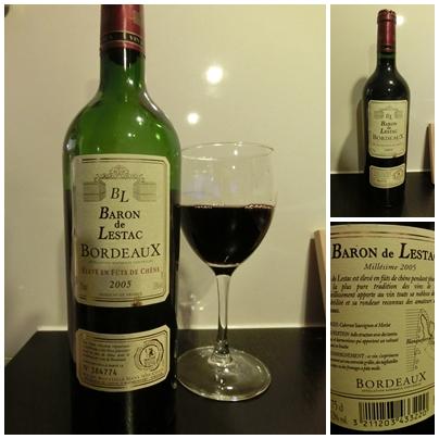 260222ボルドーワイン