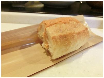260310パパベルのパン