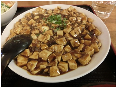 260323政鱗(マーボー豆腐)
