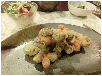 260511前菜3(天ぷら)