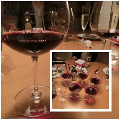 260517ワインの会4(ボルドーワイン)