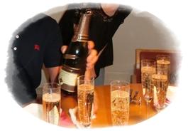 260517ワインの会8(シャンパン)